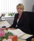 Büro in Pirna eröffnet