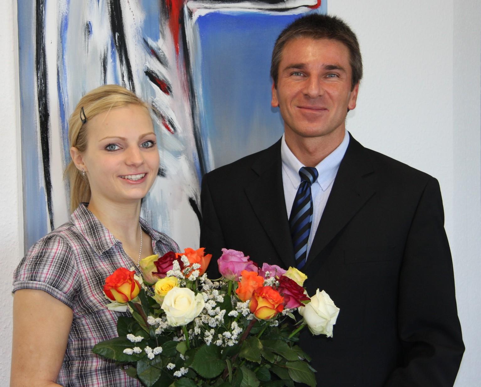 schreiber_hermann