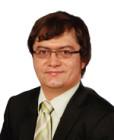 Herr Schwuchow gewinnt Prozess vor BFH