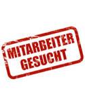 Wir stellen ein – Steuerfachleute für Dresden oder Chemnitz gesucht!