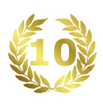 10jahre_signum_3