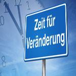 Wir stellen ein – Steuerfachleute in Dresden und Chemnitz gesucht!