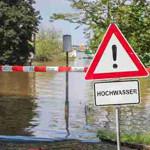 Büro Pirna wurde evakuiert – EDV Leitung in Dresden defekt